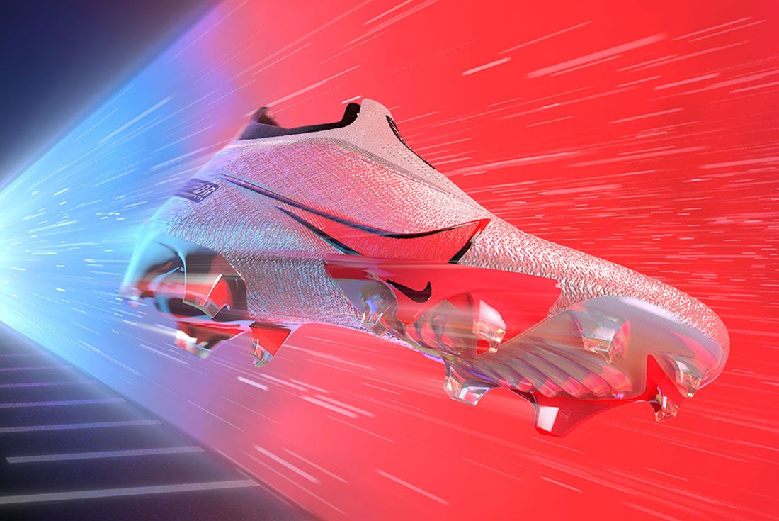 Nike Vapor Edge Elite 360 Super Bowl Liv 2 Official