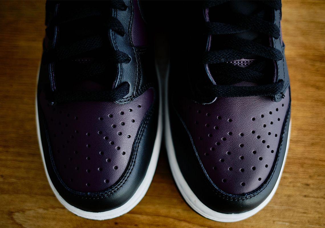 fragment-nike-dunk-high-black-purple