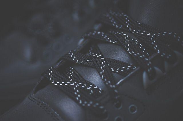 Air Jordan 5 Lab3 Black 31