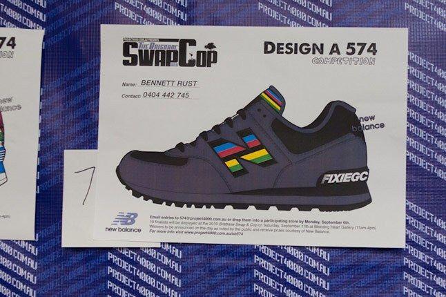 2010 09 11 Swap 142 1