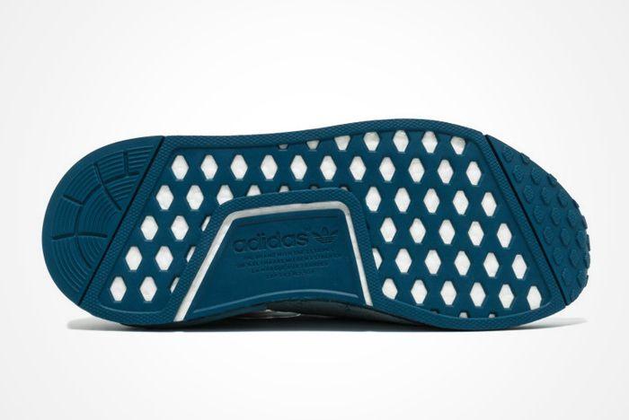 Adidas Nmd R1 Sea Crystal 4
