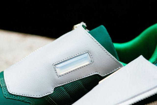 Adidas Raf Simons Rising Star 3