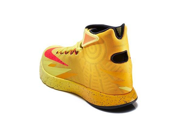 Nike Zoom Hyperrev Kyrie Irving Pe 6