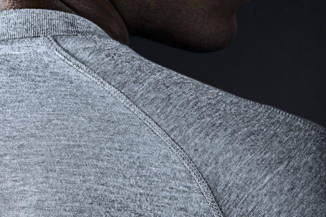 Nike Tech Fleece Inside The Innovation 1