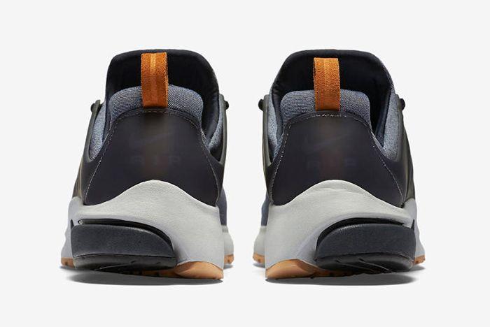 Nike Air Presto Denim2