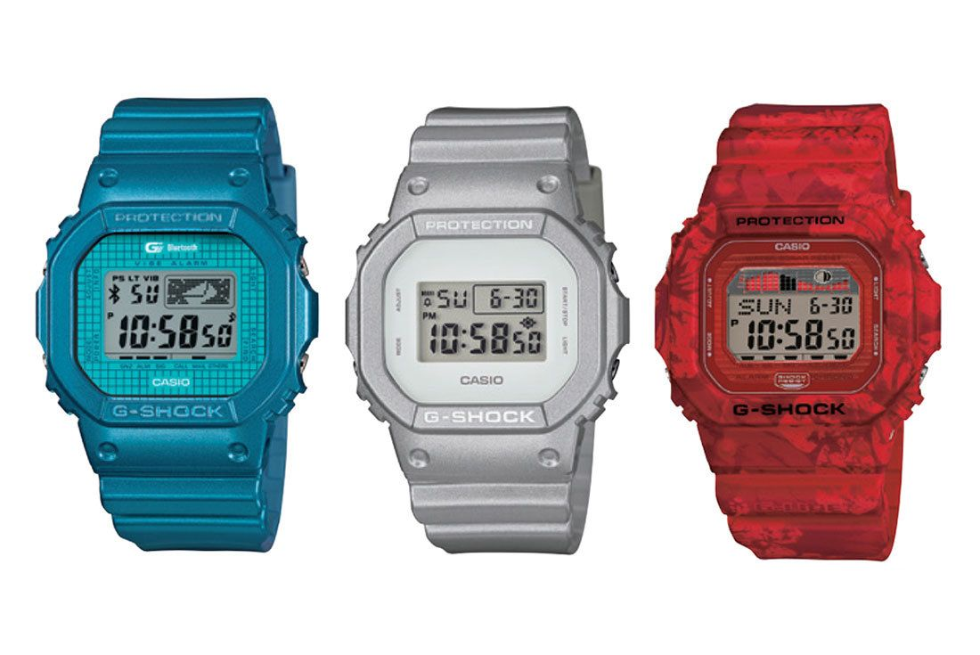Sf G Shock Article 20