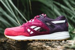 Reebok Ventilator Wmns Rebel Berry Thumb