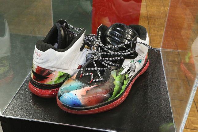 Sneaker Con Miami Recap 37 1