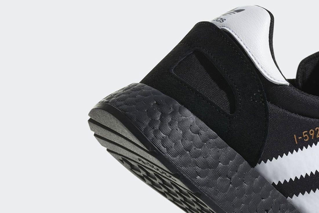 Adidas Iniki Runner Boost Sneaker Freaker 1