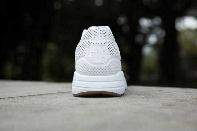 Nike Air Max 1 Ultra Moire White Gum Hype Dc 5