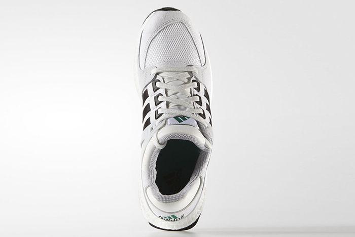 Adidas Eqt Running Support Boost3
