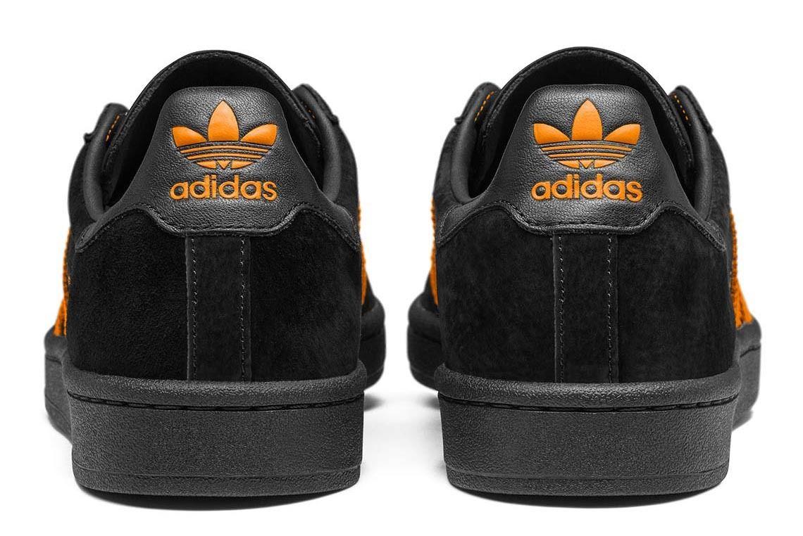 Porter Adidas Campus B28143 1 Sneaker Freaker