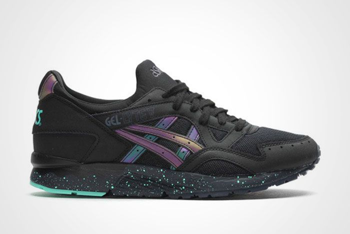 Asics Gel Lyte Aurora Borealis Nothern Lights Pack Thumb