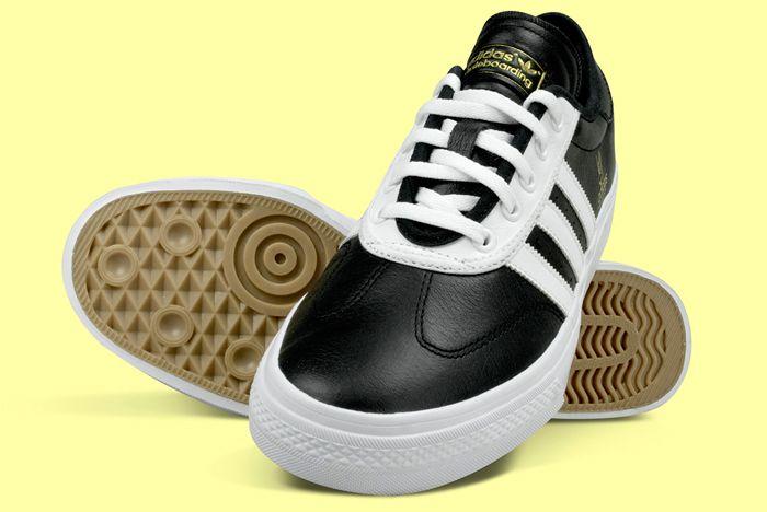 Adidas Adi Ease Universal 4