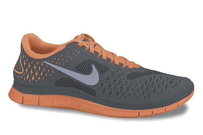 Nike Free Run 24 1
