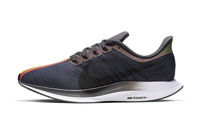 Nike Zoom Pegasus Turbo Be True Ck1948 001 Release Date Lateral