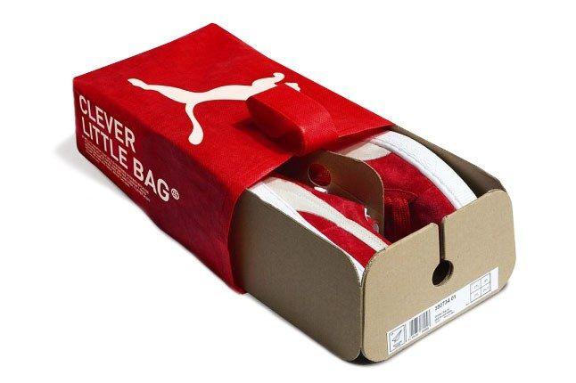 Puma Boxless 2 1
