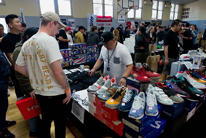 The Kickz Stand Swap Meet Hits Adelaide This Weekend13