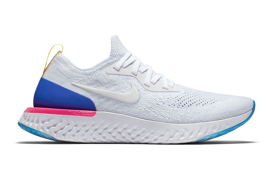 Nike Epic React 6