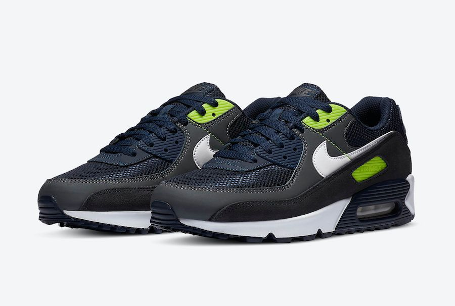 nike-air-max-90-seahawks-