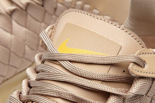 Nike Inneva Woven Tech Sp Pack 3