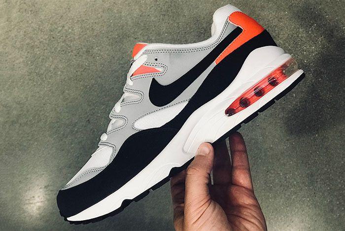 Nike Air Max 94 747997 006 1 Sneaker Freaker