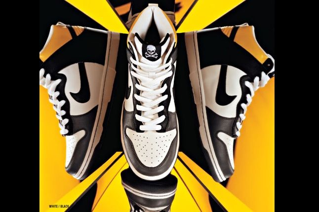 Nike Sb Dunk Pro Book 19 1
