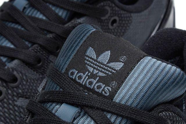 Adidas Zx Flux Weaver Og Gtx Pack 5