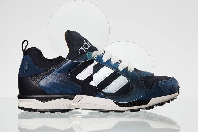 Adidasoriginals Zxfamily5000 Rspn Ss14 Blu Sideview