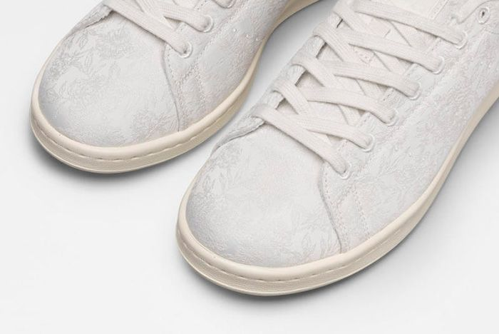 Sns X Adidas Celebrate Success Pack 7