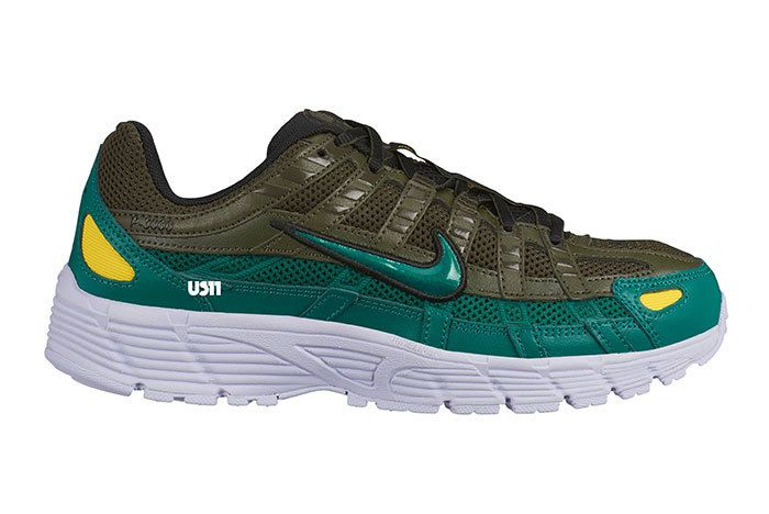 Nike0P 3000 Cncpt 9