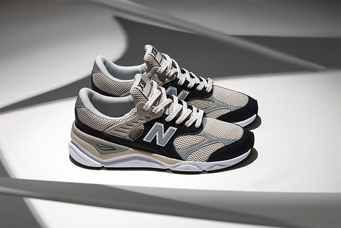 New Balance X 90 Reconstructed Pack Release Date Price 13