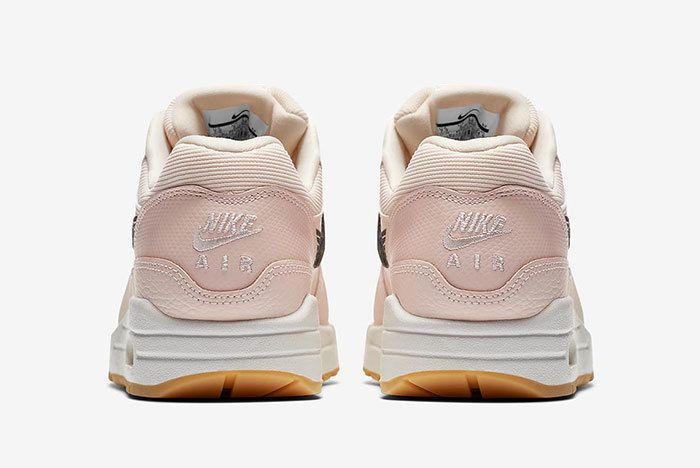 Nike Air Max 1 Guava Ice Wmns 5