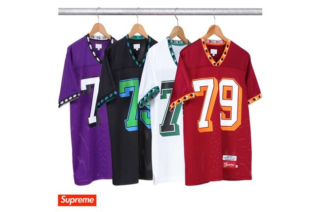 Supreme Fw13 Collection 62