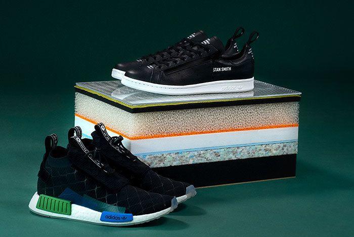 Mita Adidas Consortium 2