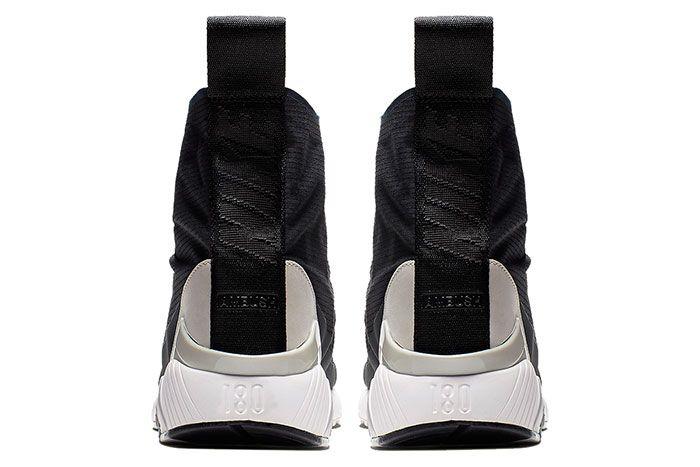Ambush Nike Air 180 Womens Black Bv0145 001 5