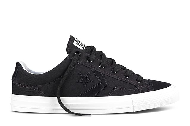 Cons Lifestyle Collection Spring 2014 4