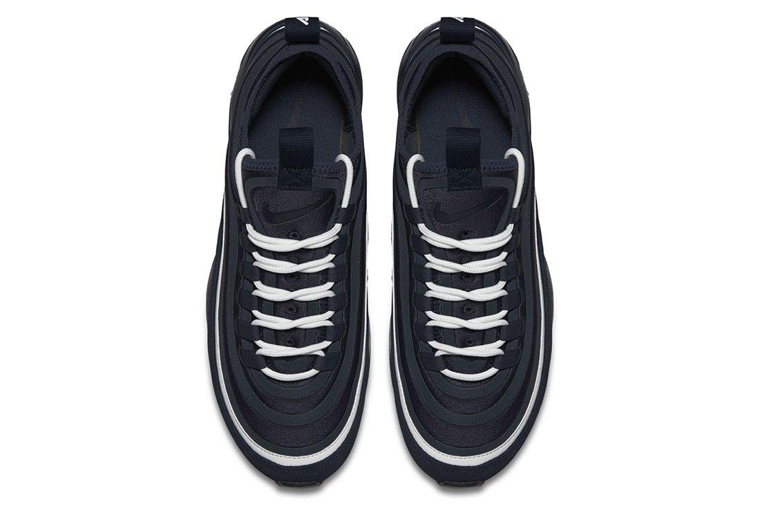 Nike Air Max 97 Ultra 17 Se 1 E1516302760151 Sneaker Freaker 3