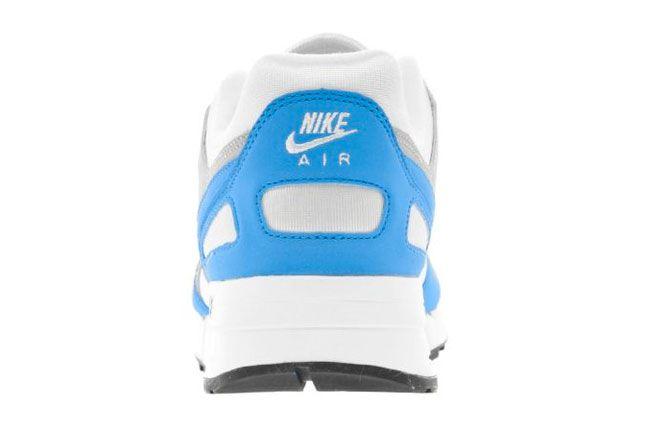 Nike Pegasus 89 Blue 06 1