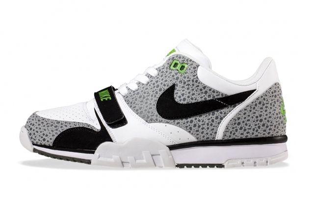 Nike Air Trainer 1 Low St Safari 2