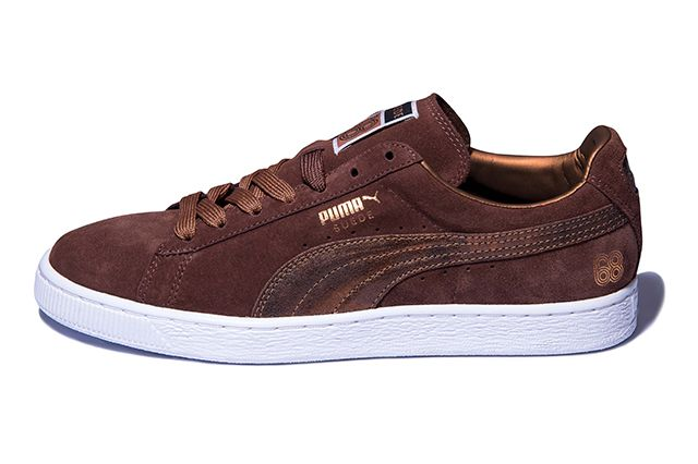 Puma Suede– Since 68 Pack 11