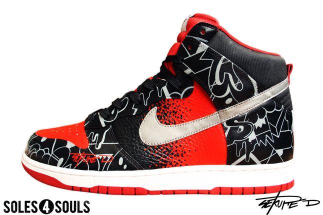 Sekure D Nike Daywalker 1 1