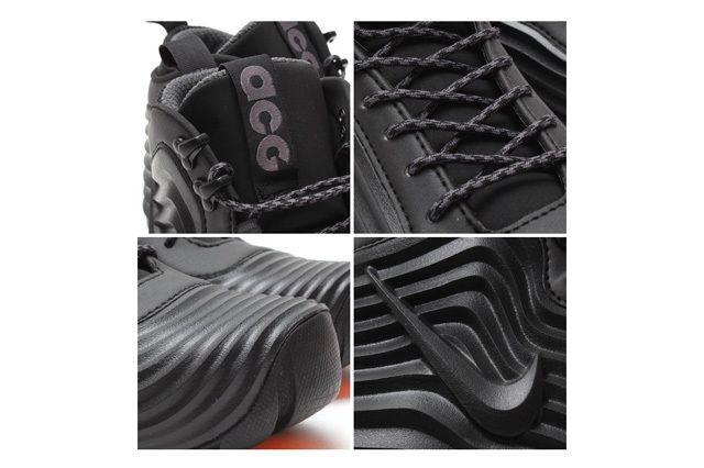 Nike Lunardome 1 Sneakerboot Pack 5