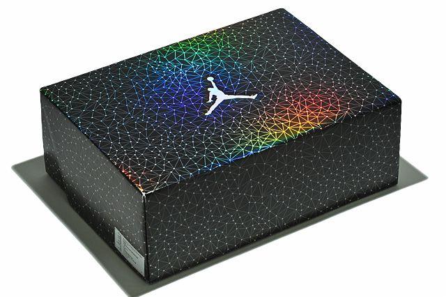 Air Jordan 5 3 Lab5 11