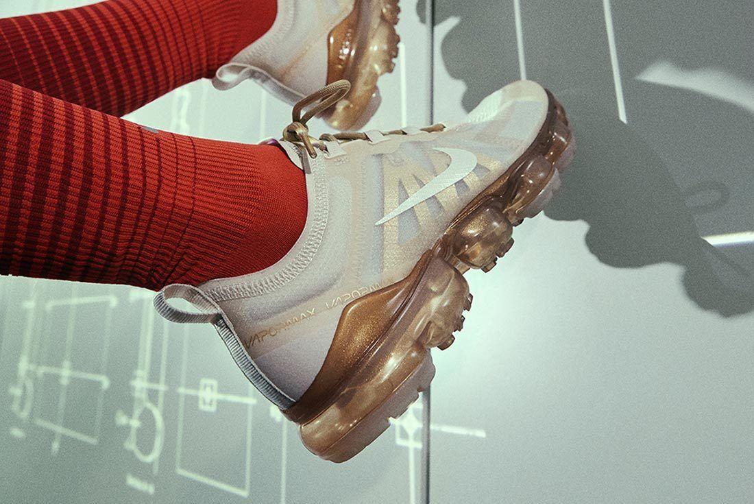 Nike Air Vapormax 2019 Release 3
