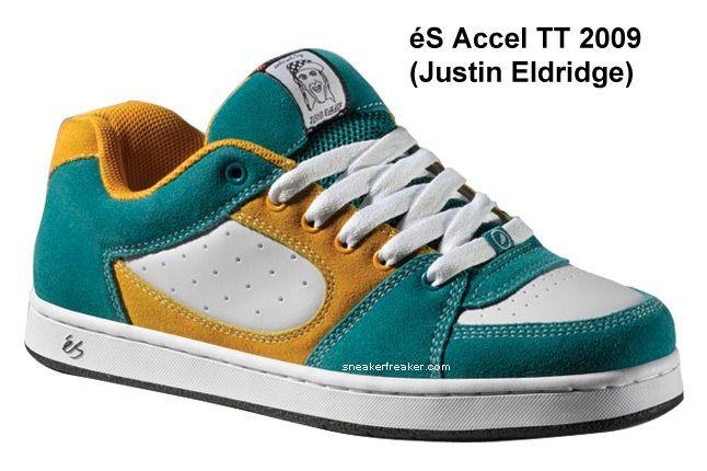 2009 Sp Accel Tt Wht Ylw 1 1