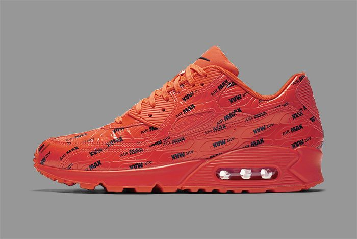 Nike Air Max 90 Air Max Pack 3
