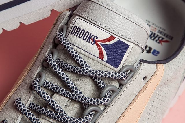 Atmos Brook Chariot