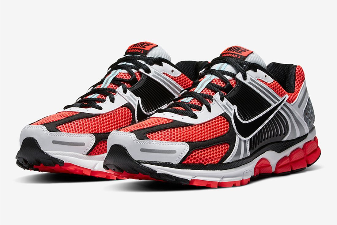 Nike Zoom Vomero 5 SE CZ8667-600