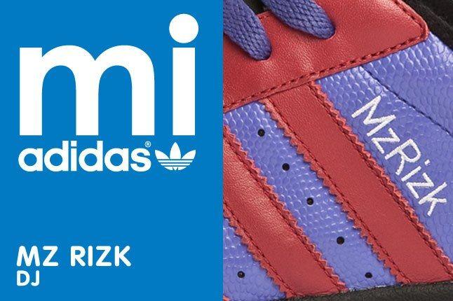 Mz Rizk 3 1